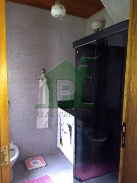 7c20fff7-95cd-4ded-a69f-c0026a - Casa 4 quartos à venda Rio de Janeiro,RJ - R$ 240.000 - VLCA40014 - 15