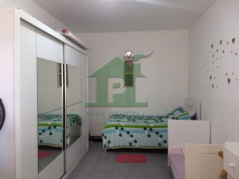 9b73e268-f3dd-43ed-ac19-90375b - Casa 4 quartos à venda Rio de Janeiro,RJ - R$ 240.000 - VLCA40014 - 16