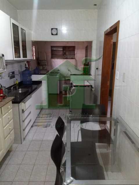 66a6991e-dbea-4b47-a4b2-e69152 - Casa 4 quartos à venda Rio de Janeiro,RJ - R$ 240.000 - VLCA40014 - 9