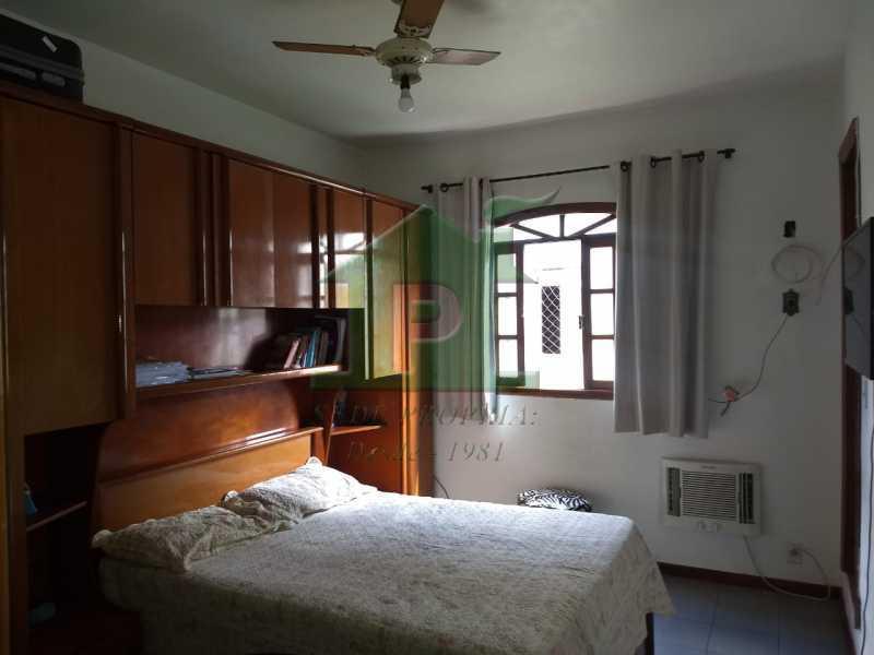 68ba963d-636a-4bd0-a57e-e54261 - Casa 4 quartos à venda Rio de Janeiro,RJ - R$ 240.000 - VLCA40014 - 13