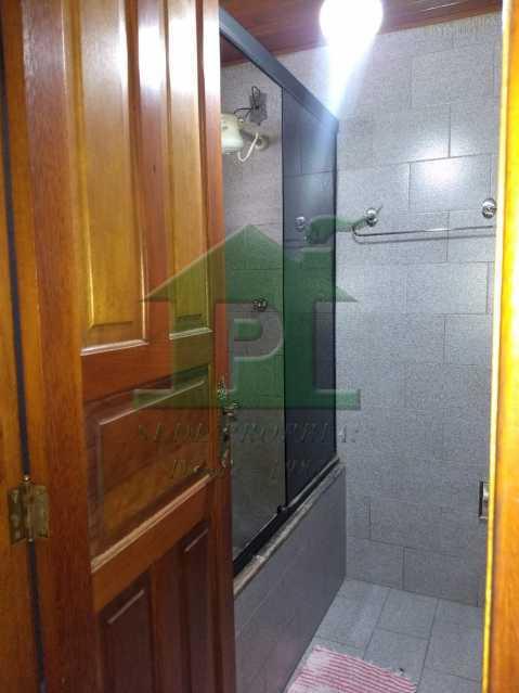 078faa0d-44d9-46a8-aef1-21fd33 - Casa 4 quartos à venda Rio de Janeiro,RJ - R$ 240.000 - VLCA40014 - 20