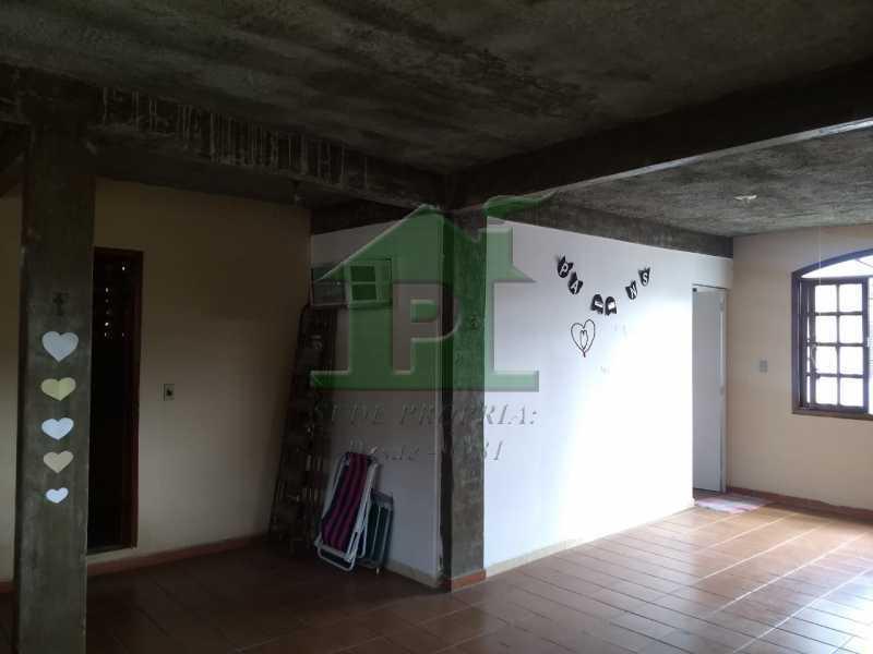 92c35b81-6408-4241-98e9-edd50f - Casa 4 quartos à venda Rio de Janeiro,RJ - R$ 240.000 - VLCA40014 - 28