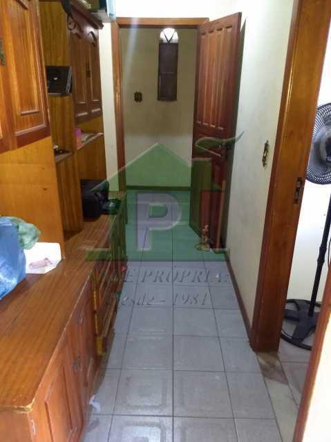205bfe6d-9800-4b2d-b72f-940d75 - Casa 4 quartos à venda Rio de Janeiro,RJ - R$ 240.000 - VLCA40014 - 18