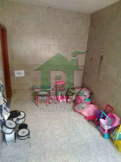 627ea2f9-2dc9-4c2a-85f1-337790 - Casa 4 quartos à venda Rio de Janeiro,RJ - R$ 240.000 - VLCA40014 - 6