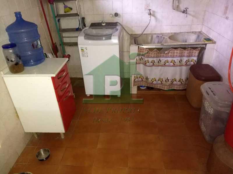 742a6775-67e1-4336-9094-3e3edc - Casa 4 quartos à venda Rio de Janeiro,RJ - R$ 240.000 - VLCA40014 - 10