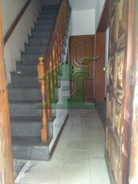 965ed245-da91-49d9-8970-a3bb64 - Casa 4 quartos à venda Rio de Janeiro,RJ - R$ 240.000 - VLCA40014 - 7