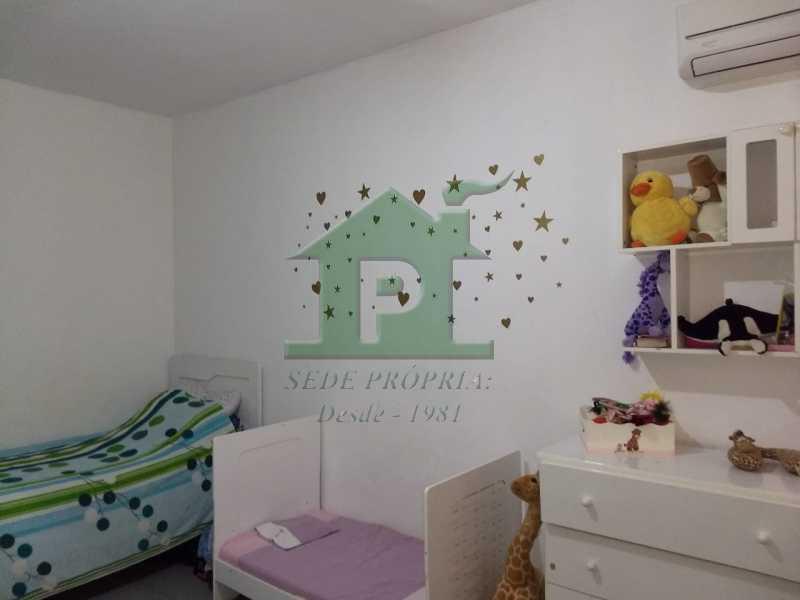 7349e834-329c-4242-97e1-bcc814 - Casa 4 quartos à venda Rio de Janeiro,RJ - R$ 240.000 - VLCA40014 - 17