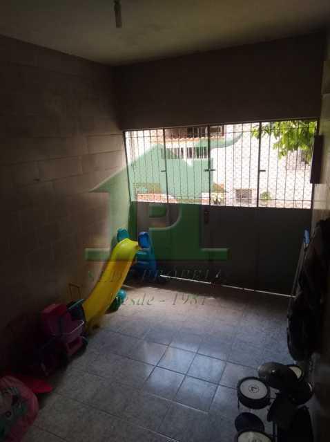 22505f38-3fef-4bd6-9bbd-aff42a - Casa 4 quartos à venda Rio de Janeiro,RJ - R$ 240.000 - VLCA40014 - 5
