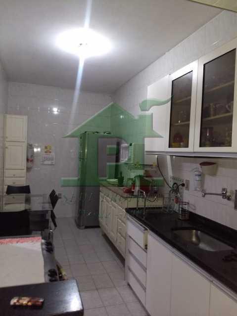 ac64e8a8-d3cc-4989-baaf-ce5967 - Casa 4 quartos à venda Rio de Janeiro,RJ - R$ 240.000 - VLCA40014 - 8