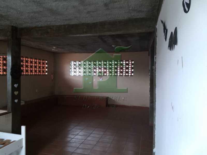 bc31fe59-ae87-415a-a305-6f7d29 - Casa 4 quartos à venda Rio de Janeiro,RJ - R$ 240.000 - VLCA40014 - 27