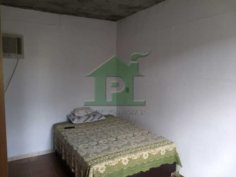 db705883-140e-4f28-a0d3-b18e8f - Casa 4 quartos à venda Rio de Janeiro,RJ - R$ 240.000 - VLCA40014 - 22