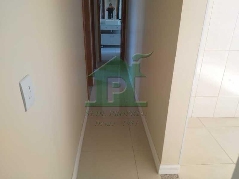 5f114c36-323f-4b60-b958-651554 - Apartamento para alugar Rua Lima Drumond,Rio de Janeiro,RJ - R$ 950 - VLAP20332 - 6
