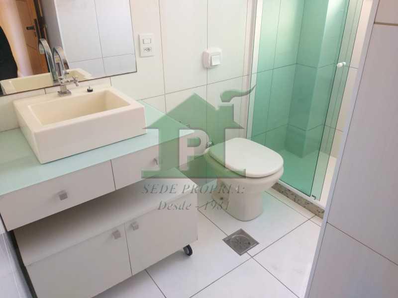 6cc0c1ed-2a27-49c9-8da9-300129 - Apartamento para alugar Rua Lima Drumond,Rio de Janeiro,RJ - R$ 950 - VLAP20332 - 8