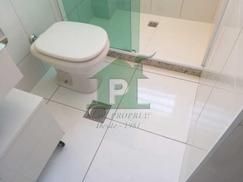 7f059d12-0e90-4eba-8929-6e1d86 - Apartamento para alugar Rua Lima Drumond,Rio de Janeiro,RJ - R$ 950 - VLAP20332 - 9