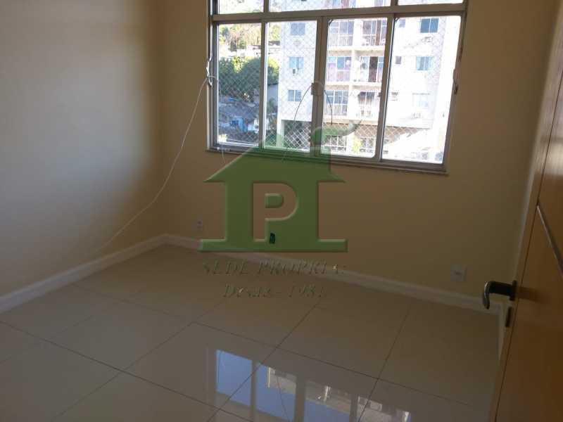 8a31799c-2f6d-4213-be2b-219ed3 - Apartamento para alugar Rua Lima Drumond,Rio de Janeiro,RJ - R$ 950 - VLAP20332 - 7