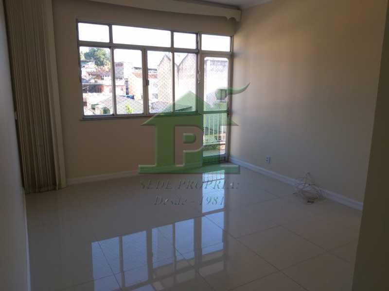 42f2e968-863f-4d6e-a8d5-175e15 - Apartamento para alugar Rua Lima Drumond,Rio de Janeiro,RJ - R$ 950 - VLAP20332 - 1