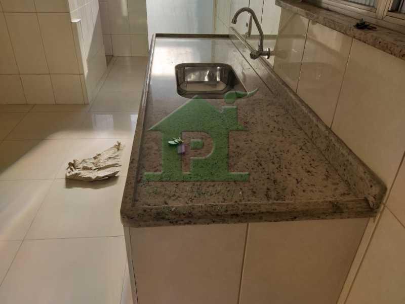 81e5d64f-7c2e-4fe2-b9f0-74ddd6 - Apartamento para alugar Rua Lima Drumond,Rio de Janeiro,RJ - R$ 950 - VLAP20332 - 12
