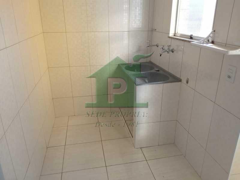 095d340f-8a00-4826-82e1-3c708d - Apartamento para alugar Rua Lima Drumond,Rio de Janeiro,RJ - R$ 950 - VLAP20332 - 18