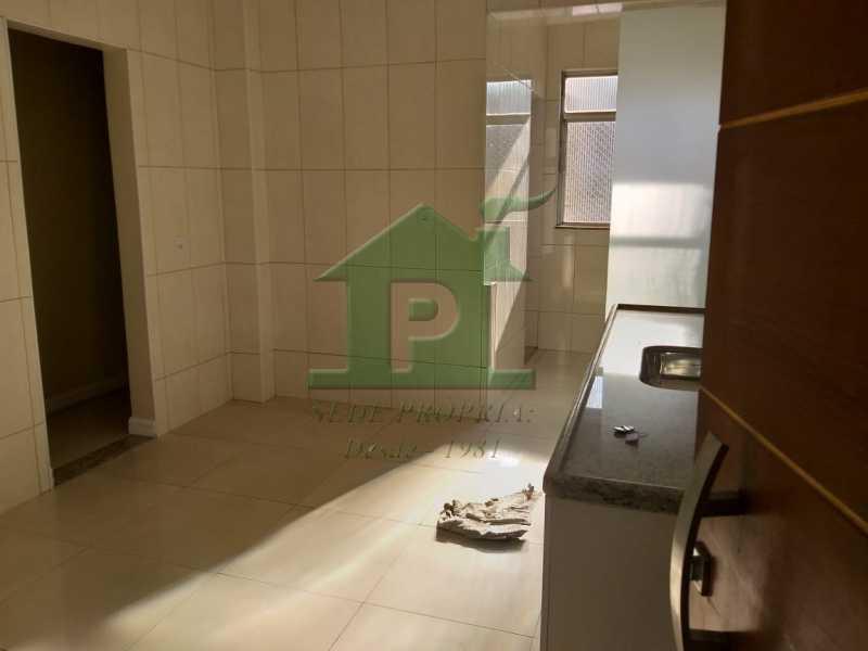 730e9ec1-cd8e-4c1e-a666-75a37a - Apartamento para alugar Rua Lima Drumond,Rio de Janeiro,RJ - R$ 950 - VLAP20332 - 11