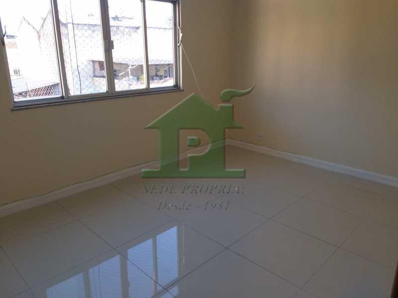 931e227a-dedb-4a93-9ed0-05350d - Apartamento para alugar Rua Lima Drumond,Rio de Janeiro,RJ - R$ 950 - VLAP20332 - 10