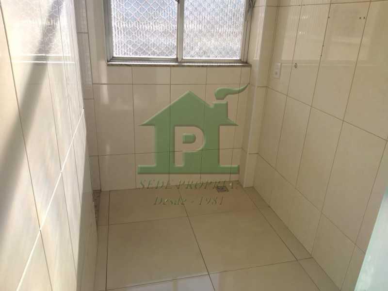 35923b4f-c294-403f-a3d7-31a1fe - Apartamento para alugar Rua Lima Drumond,Rio de Janeiro,RJ - R$ 950 - VLAP20332 - 17