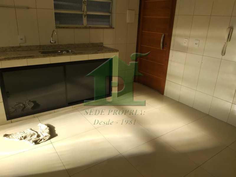 a68649ea-19df-43b6-ab4a-7fb95b - Apartamento para alugar Rua Lima Drumond,Rio de Janeiro,RJ - R$ 950 - VLAP20332 - 13