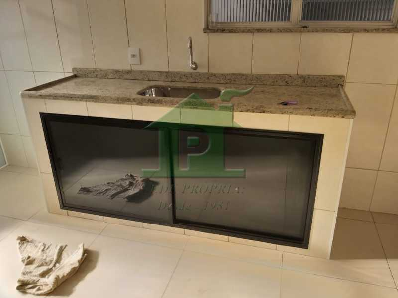 f6db349b-4cc8-40c7-971b-f30fb7 - Apartamento para alugar Rua Lima Drumond,Rio de Janeiro,RJ - R$ 950 - VLAP20332 - 14