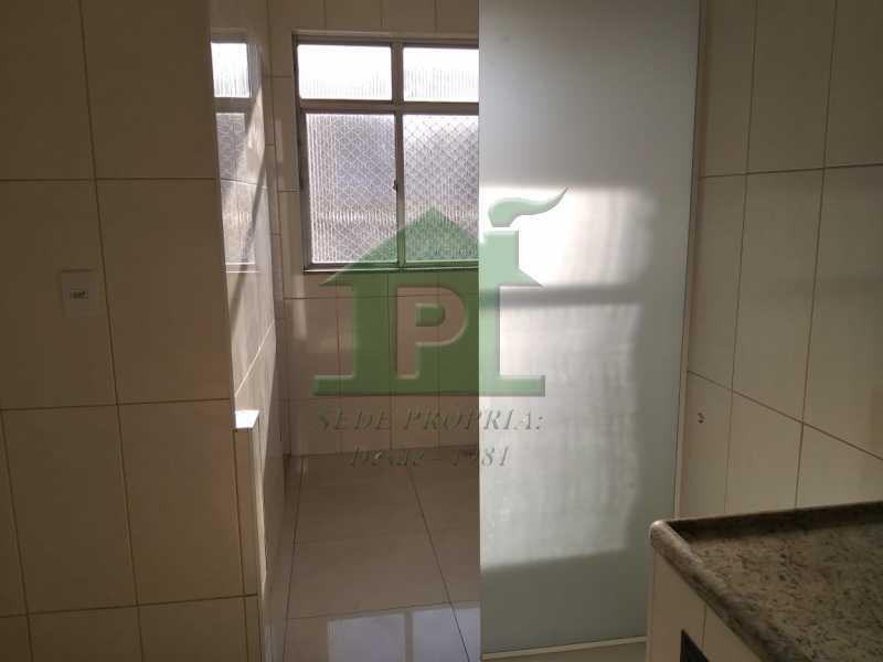 WhatsApp Image 2020-09-03 at 1 - Apartamento para alugar Rua Lima Drumond,Rio de Janeiro,RJ - R$ 950 - VLAP20332 - 16