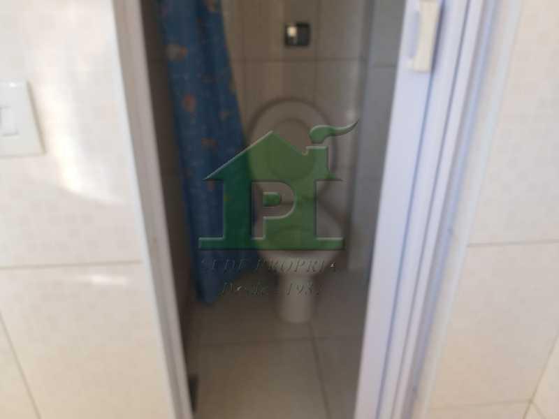 WhatsApp Image 2020-09-03 at 1 - Apartamento para alugar Rua Lima Drumond,Rio de Janeiro,RJ - R$ 950 - VLAP20332 - 20