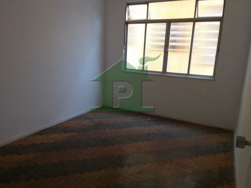 ea8aa545-5bdd-41b8-8c6e-60dfe4 - Apartamento para alugar Rua Acará,Rio de Janeiro,RJ - R$ 900 - VLAP20333 - 4