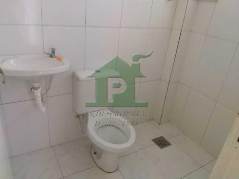53e12322-4436-44c0-901e-934da6 - Apartamento para alugar Rua Acará,Rio de Janeiro,RJ - R$ 900 - VLAP20333 - 5