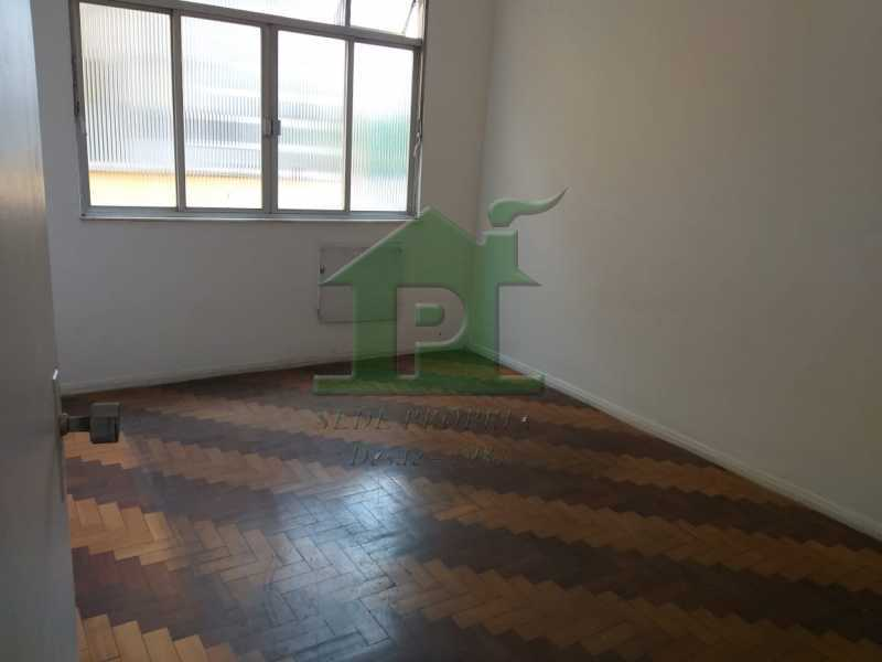 88d8ff45-8bf5-4140-bd98-8cde25 - Apartamento para alugar Rua Acará,Rio de Janeiro,RJ - R$ 900 - VLAP20333 - 6
