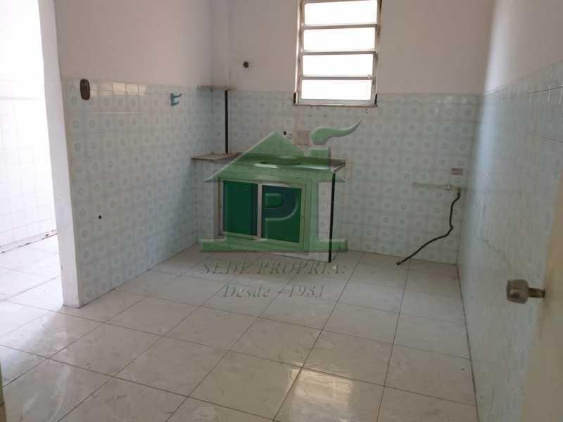 510657e0-ff13-40c6-83a5-c9b682 - Apartamento para alugar Rua Acará,Rio de Janeiro,RJ - R$ 900 - VLAP20333 - 7