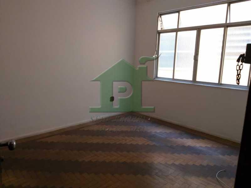 a2ec2a18-ab13-4d67-a7a0-c27d12 - Apartamento para alugar Rua Acará,Rio de Janeiro,RJ - R$ 900 - VLAP20333 - 1
