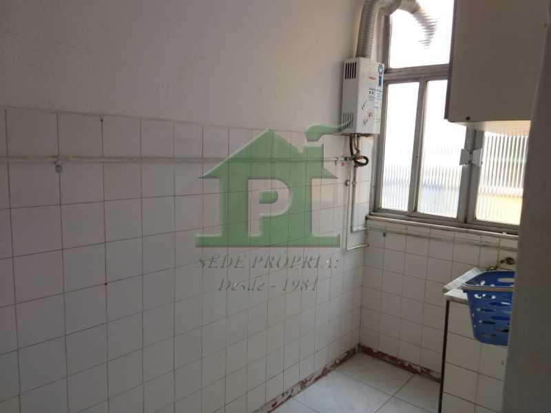 7b708818-9452-4451-8d5e-565d6e - Apartamento para alugar Rua Acará,Rio de Janeiro,RJ - R$ 900 - VLAP20333 - 8