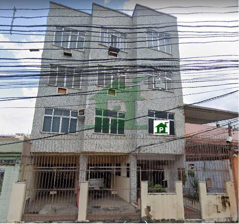 Sem título - Apartamento para alugar Rua Acará,Rio de Janeiro,RJ - R$ 900 - VLAP20333 - 3