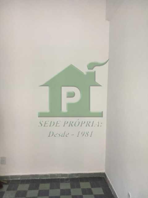 WhatsApp Image 2020-10-08 at 1 - Apartamento 1 quarto para alugar Rio de Janeiro,RJ - R$ 750 - VLAP10058 - 4