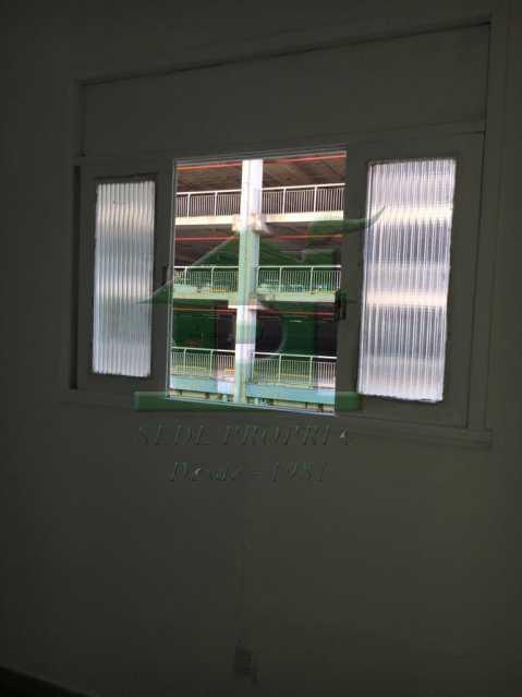 WhatsApp Image 2020-10-08 at 1 - Apartamento 1 quarto para alugar Rio de Janeiro,RJ - R$ 750 - VLAP10058 - 6