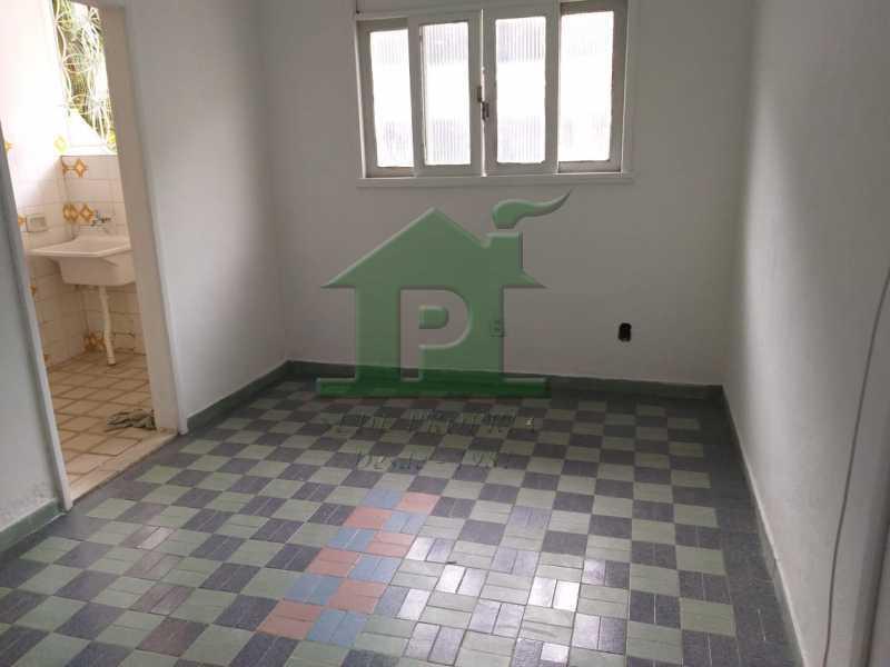 2f3aca45-63e5-48dc-ac1c-6695ce - Apartamento 1 quarto para alugar Rio de Janeiro,RJ - R$ 750 - VLAP10058 - 3