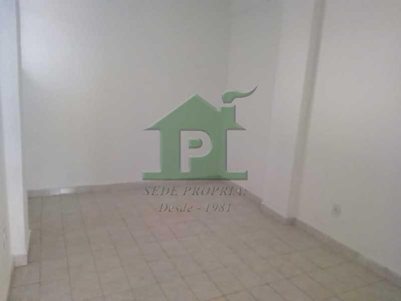 6b998bd4-bea9-459c-a2e1-9f784b - Apartamento 1 quarto para alugar Rio de Janeiro,RJ - R$ 750 - VLAP10058 - 8