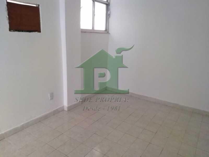 8eb08efe-dfa0-416f-b618-25a79c - Apartamento 1 quarto para alugar Rio de Janeiro,RJ - R$ 750 - VLAP10058 - 7