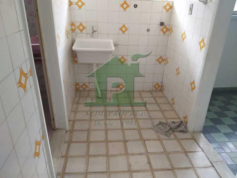 38c95727-112b-4a8e-9071-bffb08 - Apartamento 1 quarto para alugar Rio de Janeiro,RJ - R$ 750 - VLAP10058 - 15
