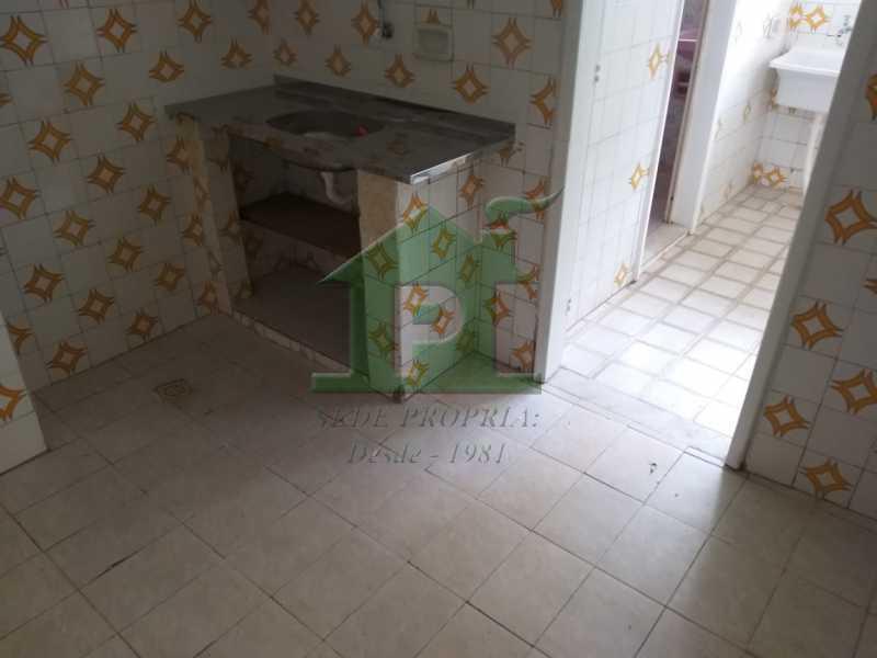 3470e29f-a8a7-4980-931b-526589 - Apartamento 1 quarto para alugar Rio de Janeiro,RJ - R$ 750 - VLAP10058 - 12