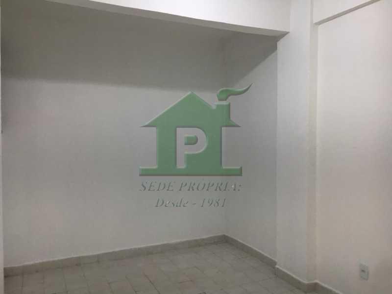 WhatsApp Image 2020-10-08 at 1 - Apartamento 1 quarto para alugar Rio de Janeiro,RJ - R$ 750 - VLAP10058 - 9