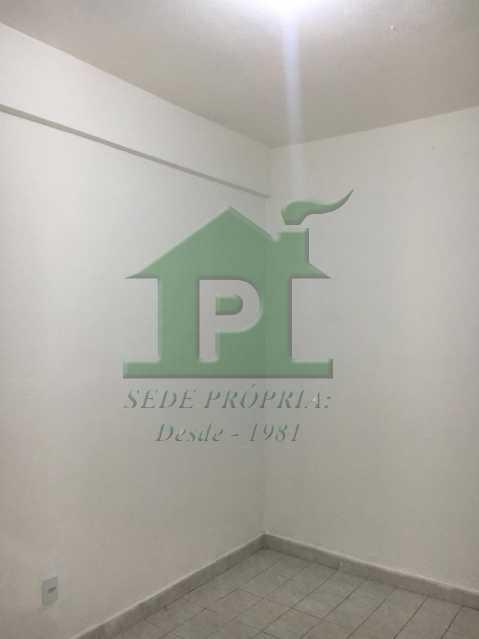 WhatsApp Image 2020-10-08 at 1 - Apartamento 1 quarto para alugar Rio de Janeiro,RJ - R$ 750 - VLAP10058 - 10