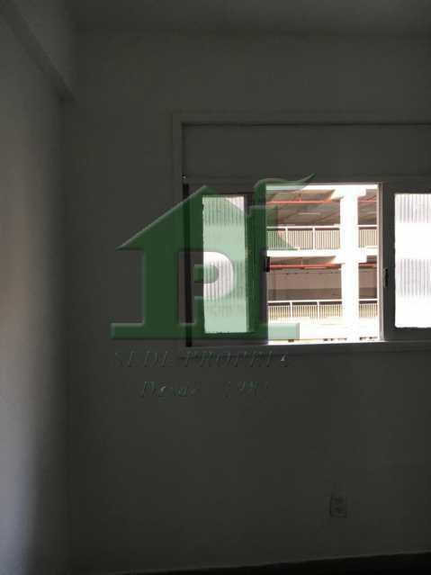 WhatsApp Image 2020-10-08 at 1 - Apartamento 1 quarto para alugar Rio de Janeiro,RJ - R$ 750 - VLAP10058 - 5