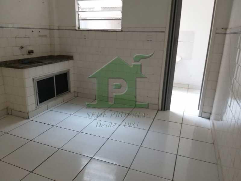 0ea0b09f-d076-466e-8cd2-888cee - Apartamento para alugar Rua Itacambira,Rio de Janeiro,RJ - R$ 1.100 - VLAP20338 - 5