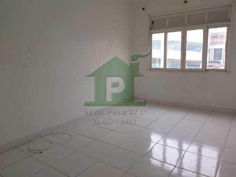 0ede8da7-69ec-40eb-a474-4c0466 - Apartamento para alugar Rua Itacambira,Rio de Janeiro,RJ - R$ 1.100 - VLAP20338 - 6