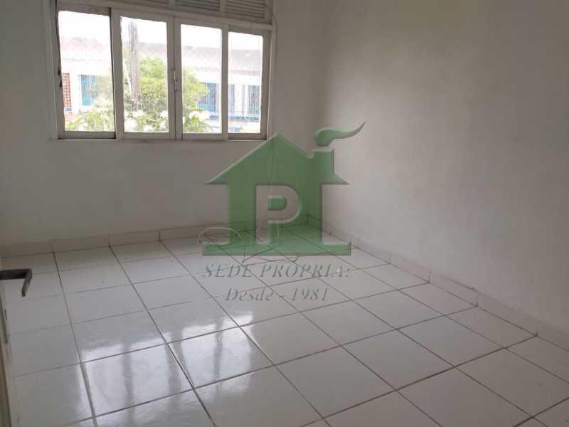 005afaec-d2e7-423b-a14e-7f2ec8 - Apartamento para alugar Rua Itacambira,Rio de Janeiro,RJ - R$ 1.100 - VLAP20338 - 8