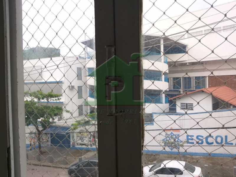 0402ccf4-a42c-44e5-be4c-51b078 - Apartamento para alugar Rua Itacambira,Rio de Janeiro,RJ - R$ 1.100 - VLAP20338 - 9